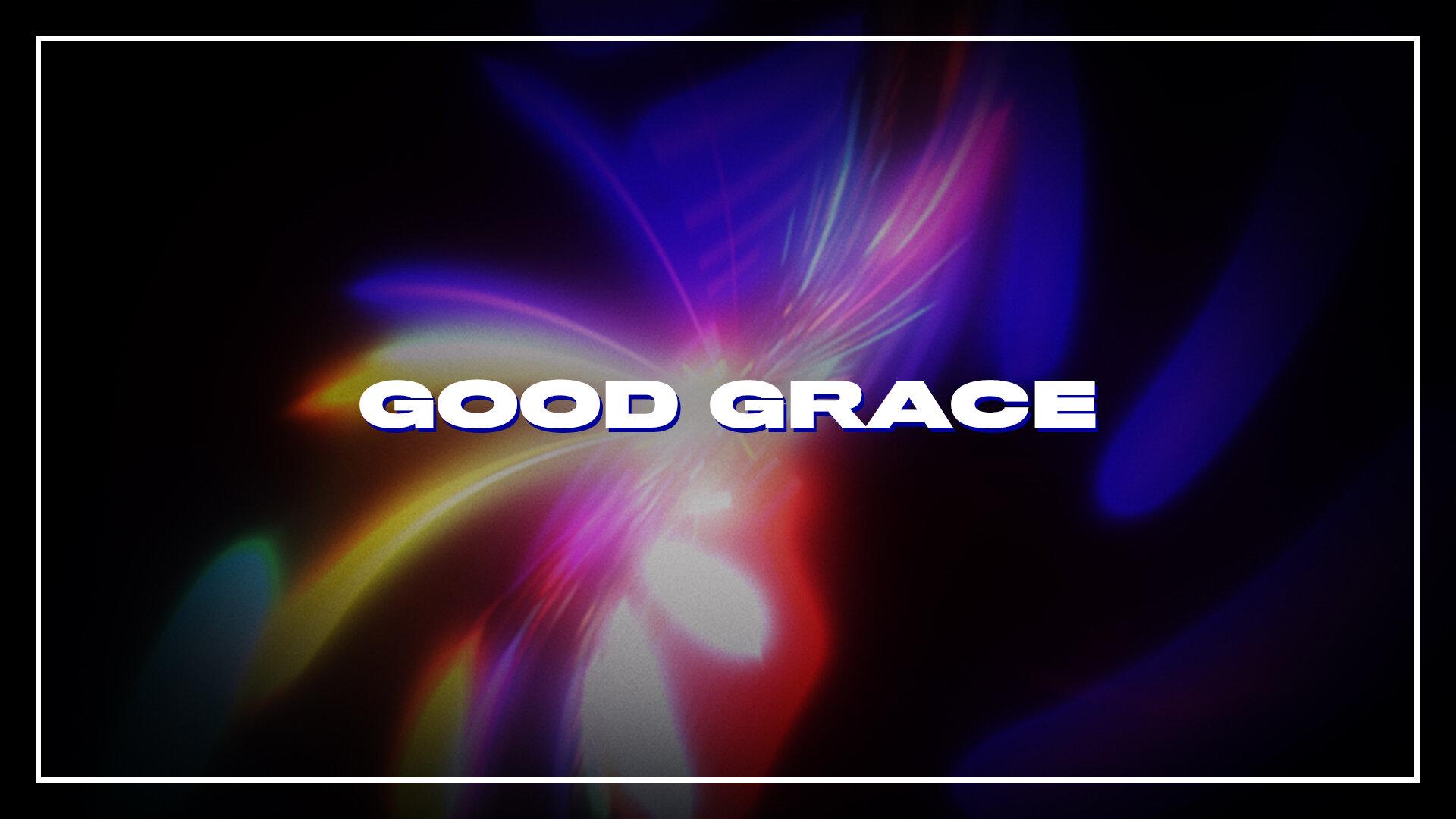 SeeingSounds_GoodGrace_Poster2.jpg