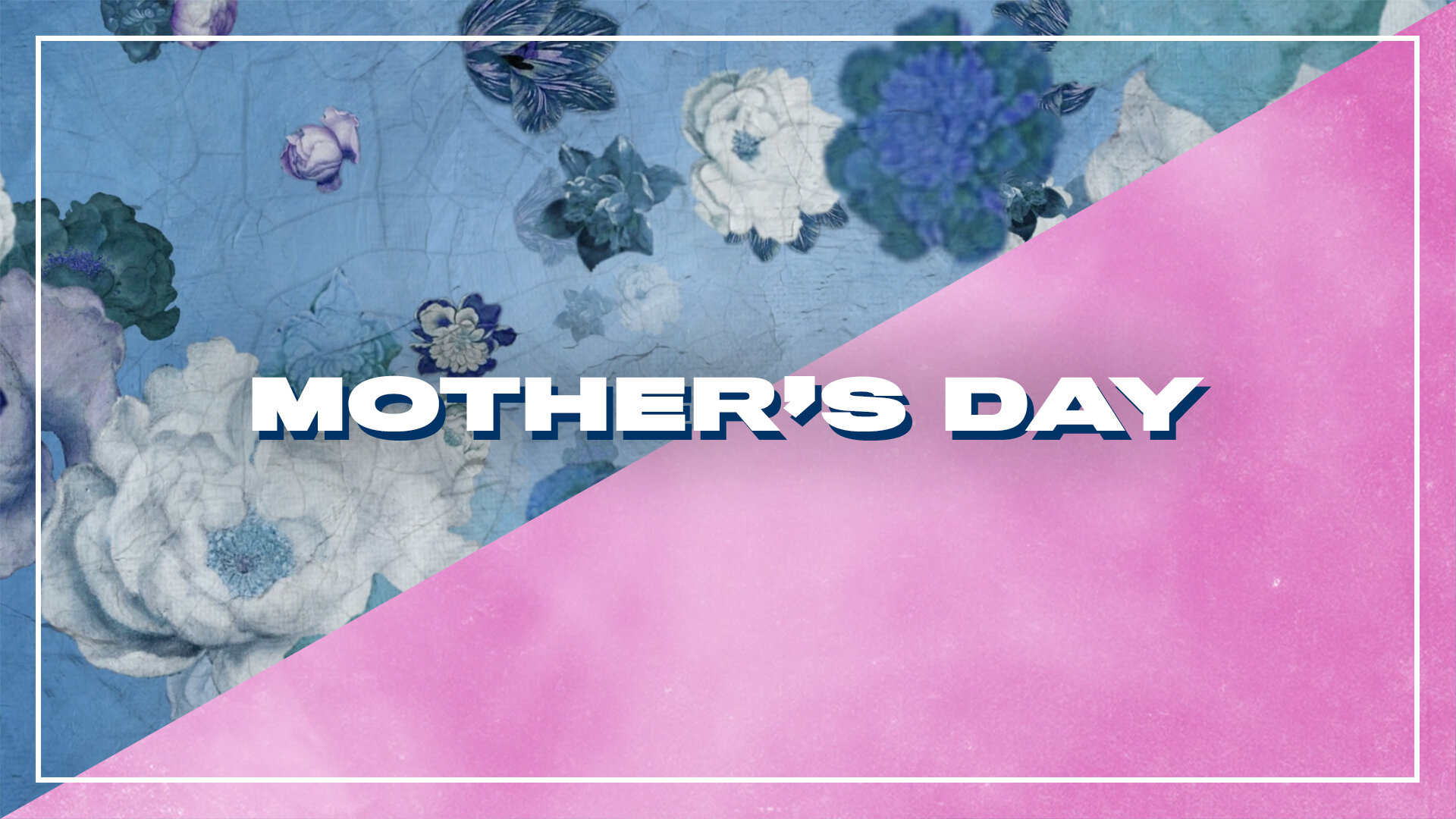 SeeingSounds_Mother'sDay_Poster.jpg