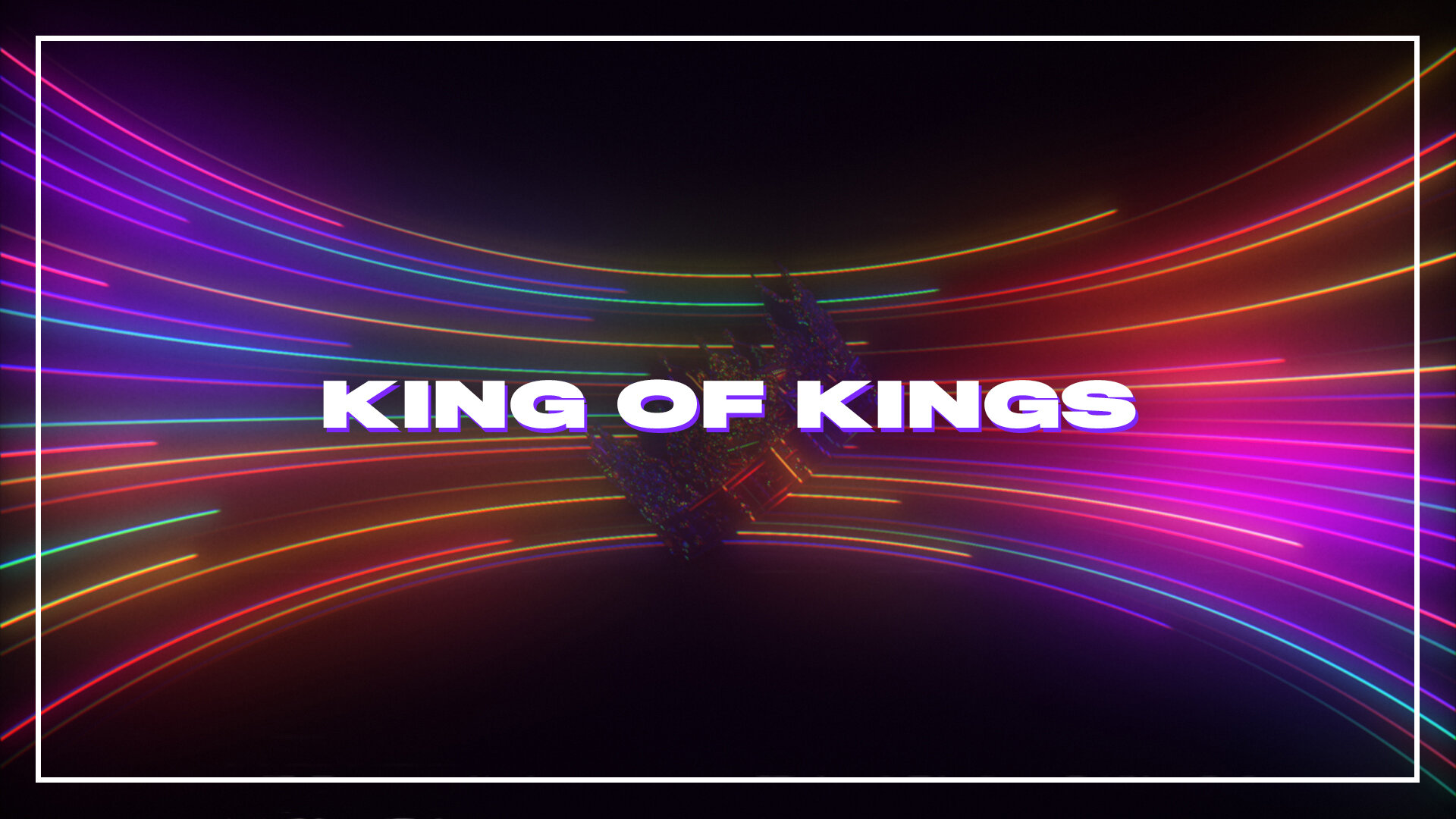 SeeingSounds_KingOfKings_CollectionThumbnail.jpg