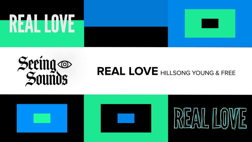 SeeingSounds_RealLove_Thumbnail1.jpg