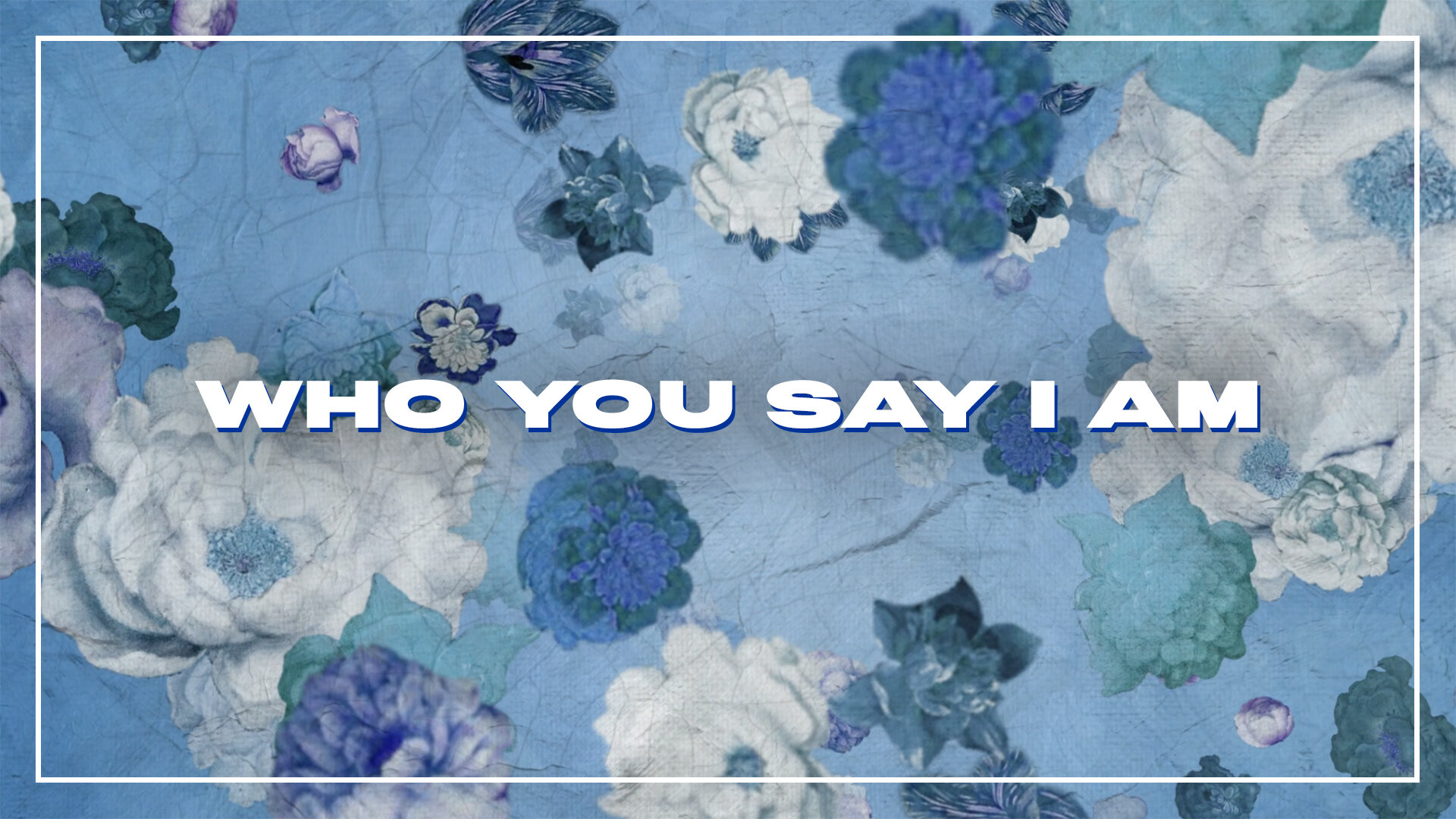 SeeingSounds_WhoYouSayIAm_Poster2.jpg