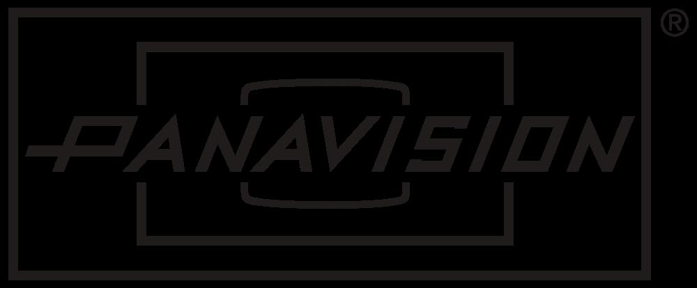 panavision-logo.png