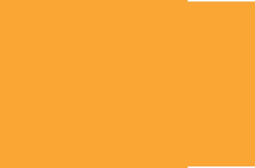 shotoer.png