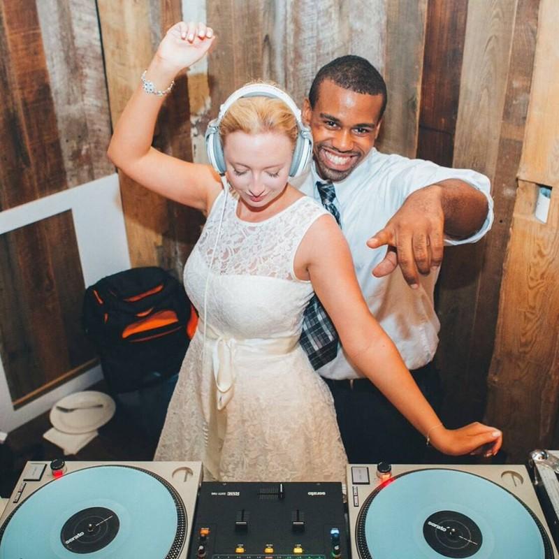DJ Q - Wedding Picture.jpg