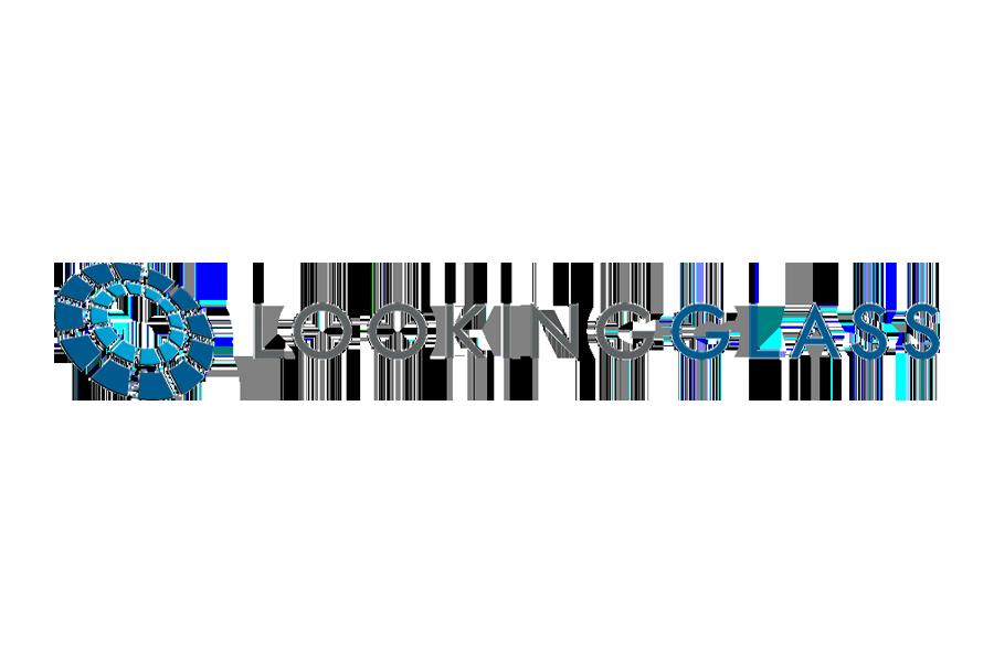 LookingGlass.png