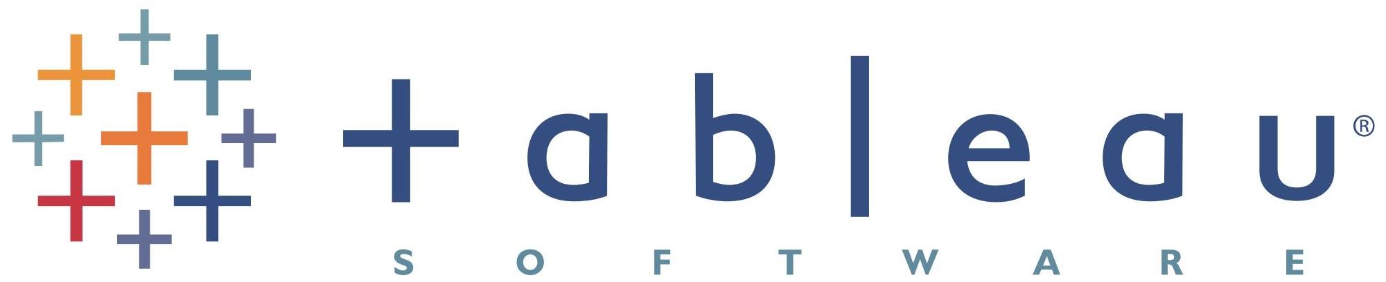 tableau-logo.jpg