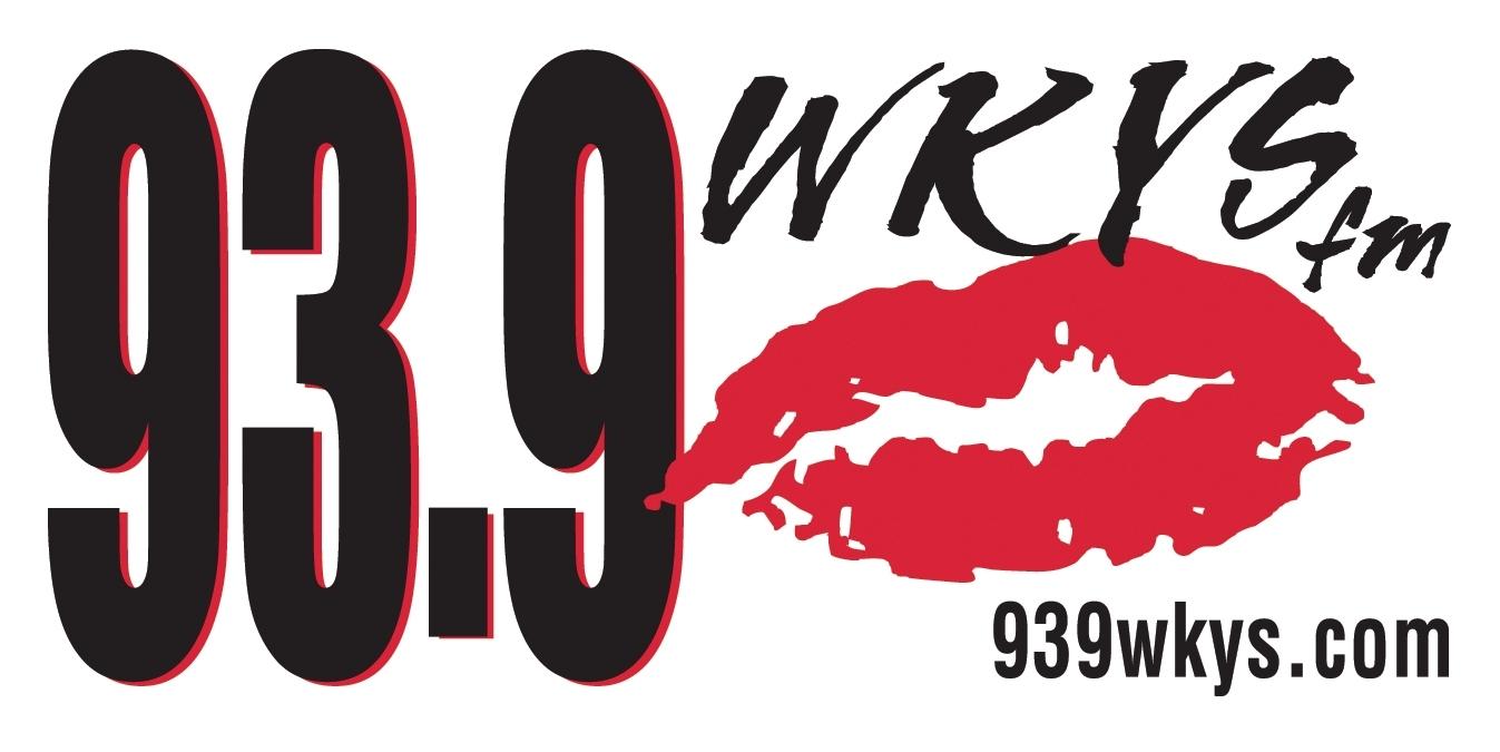 wkys-new-logo.jpg