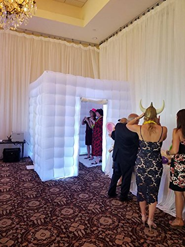 Extraordinary_Entertainment_PHotoBooth_Enclosures_1.jpg
