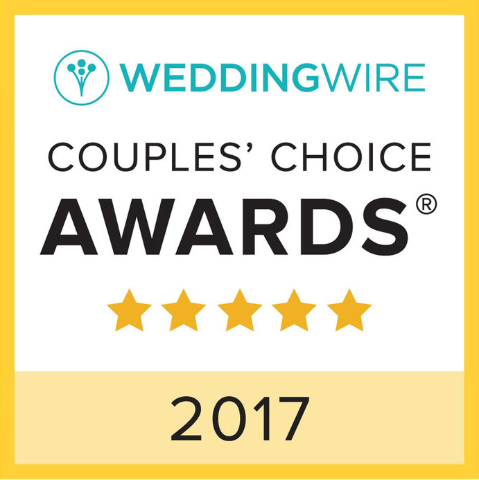 weddingwire badge.jpg