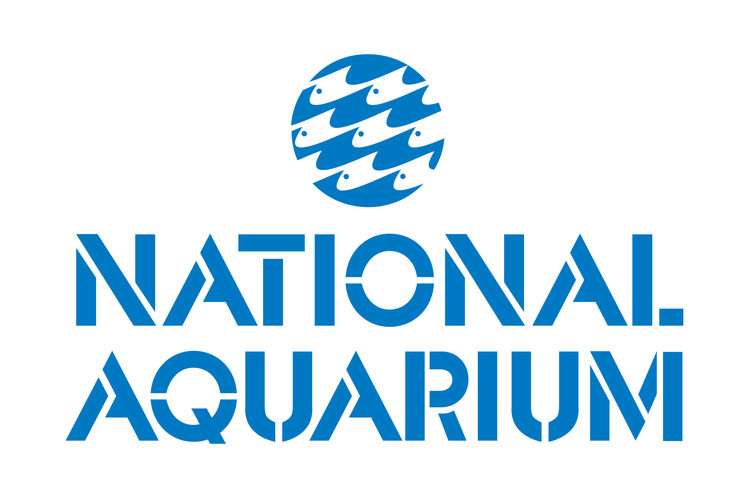 National_Aquarium_in_Baltimore.jpg