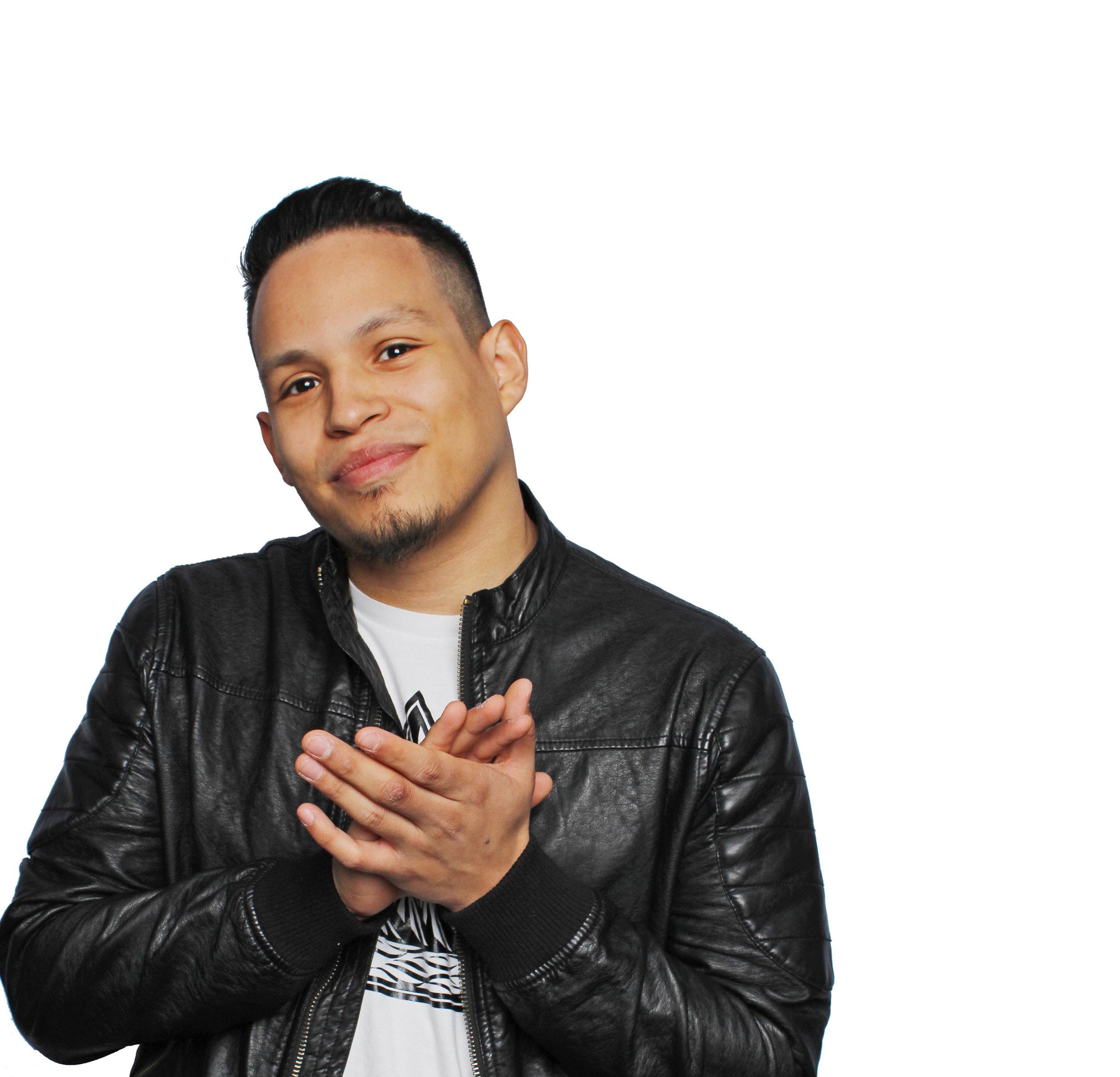 DJ Pedro Headshot2.jpg