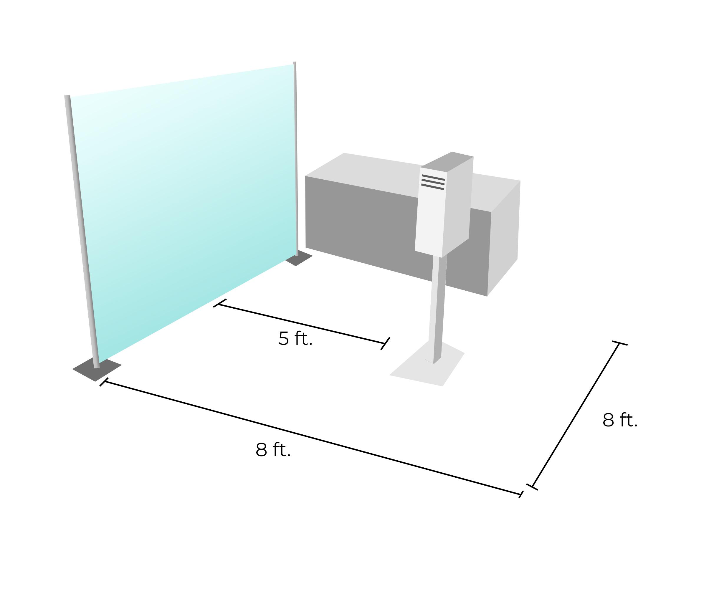 Tech specs_web.jpg