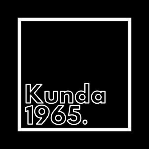 kunda1965.jpg