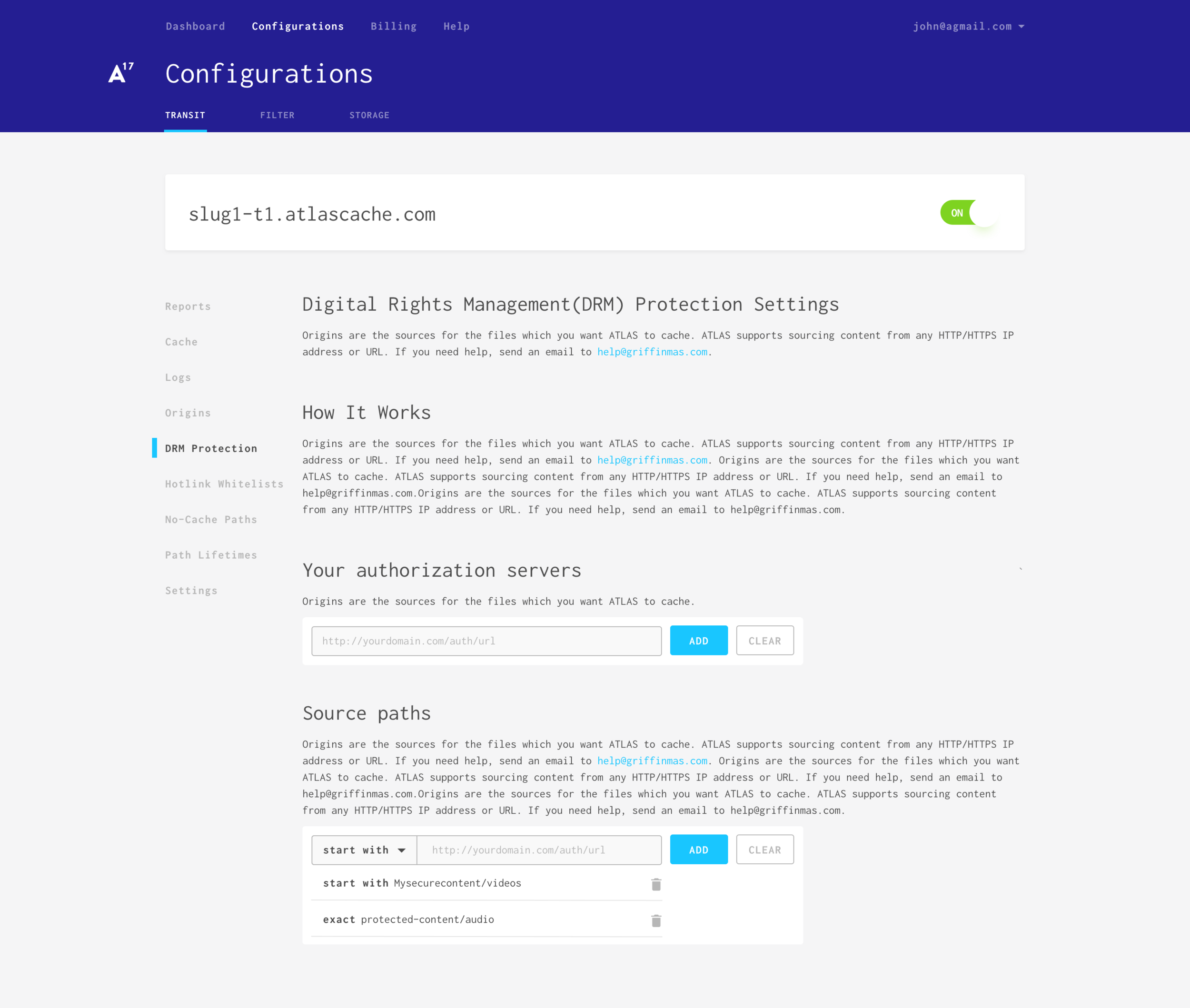 ATLAS Configuration (DRM Protection).png