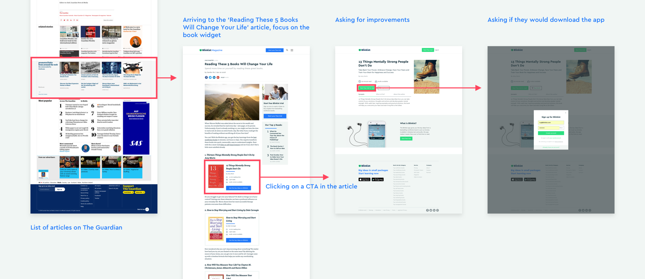 magazing user testing flow.png