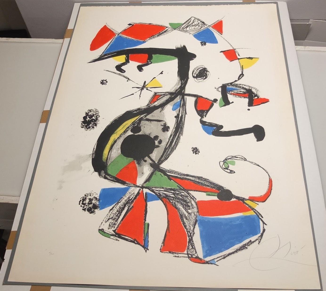 AT - Joan Miro.jpg