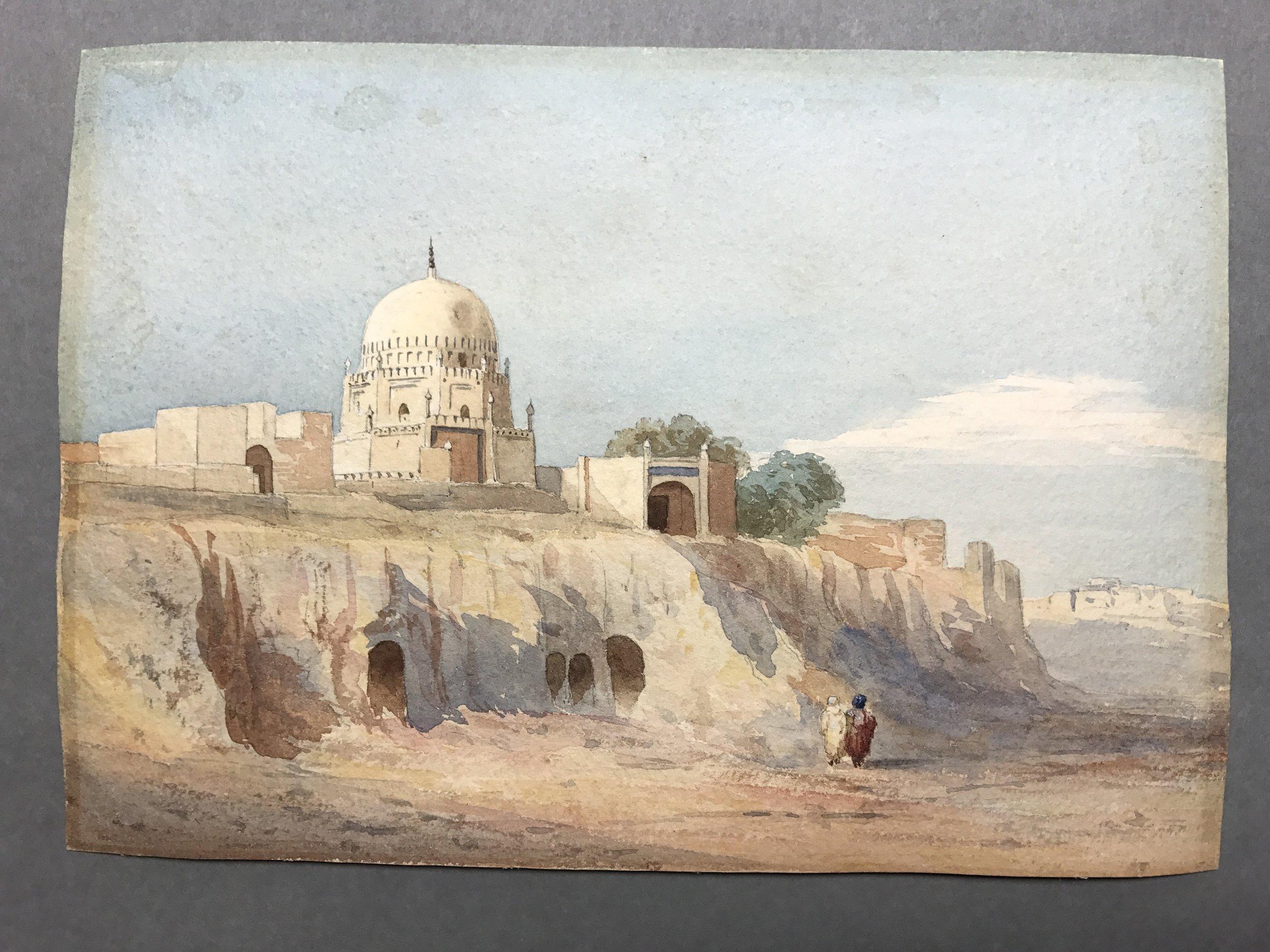19th Century - BT 2.jpg