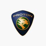 proton.jpg