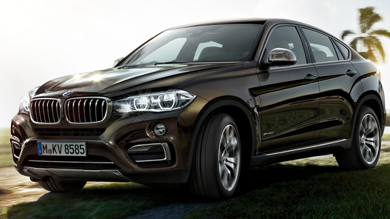 BMWX6.jpg