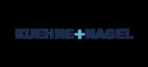 kuehne-nagel-logo3.png