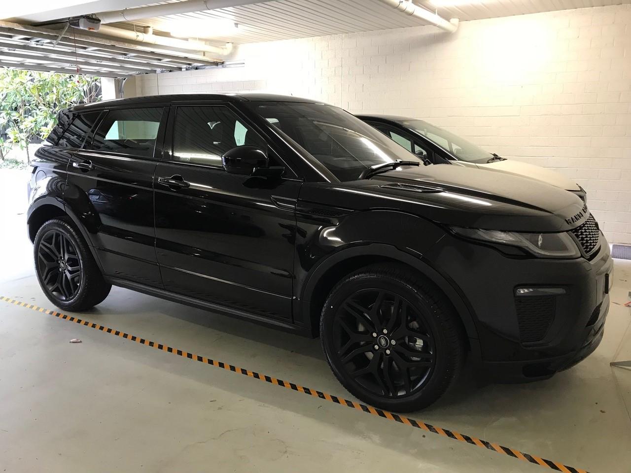 Vehicle Buying Servcie AMVS Range Rover 2.jpg