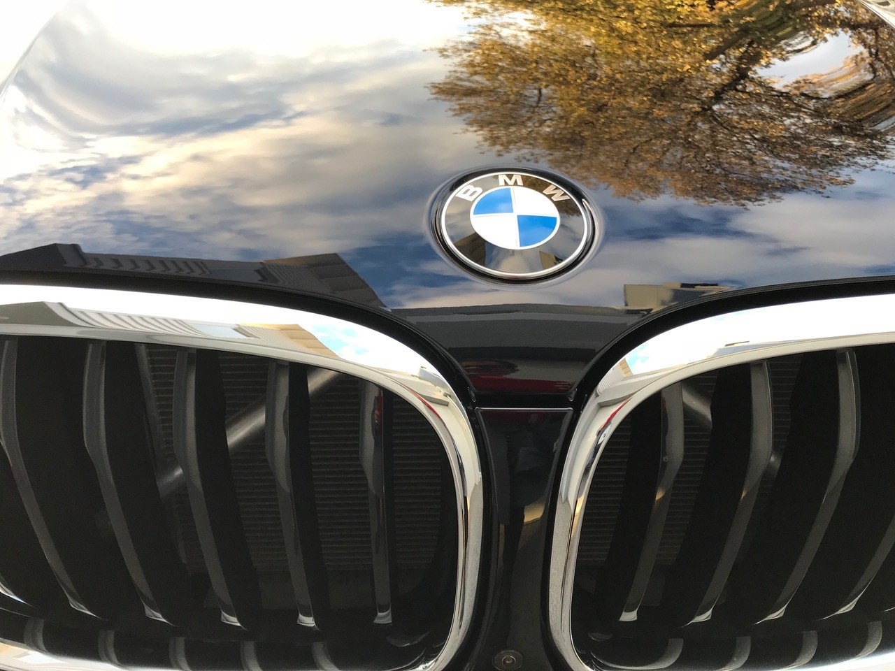BMW X3 03  Vehcile Buying Service.jpg