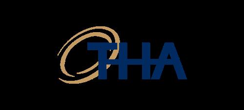 tha_logo2.png
