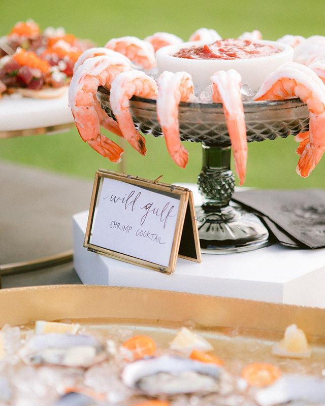 Mindfully crafted seafood bars 🦐 Mahalo for all the support while creating this edible passion! . . . Photography: @michelle.mishina  Venue: @haikuhousemaui  Styling: @lucy.soulshine  Crafted Bar: @artisan.events.maui . . . . #poke #pokebar #mignonettes #oysters #oystersocial #oysterpopup #maui #weddings #mauiwedding #shellfish #hawaii #mauiprivateevent #mauicatering #beachwedding #mauioysterbar #oysterbar #mauievents #mauieventplanner #hawaiiwedding #mauieventplanner #mauiweddingcoordinator #mauiwedding #mauicorporateplanner #mauicorporateevents #wedding #destinationwedding #beachwedding  #maui #hawaii #wailea #makena #shuckinghaoles