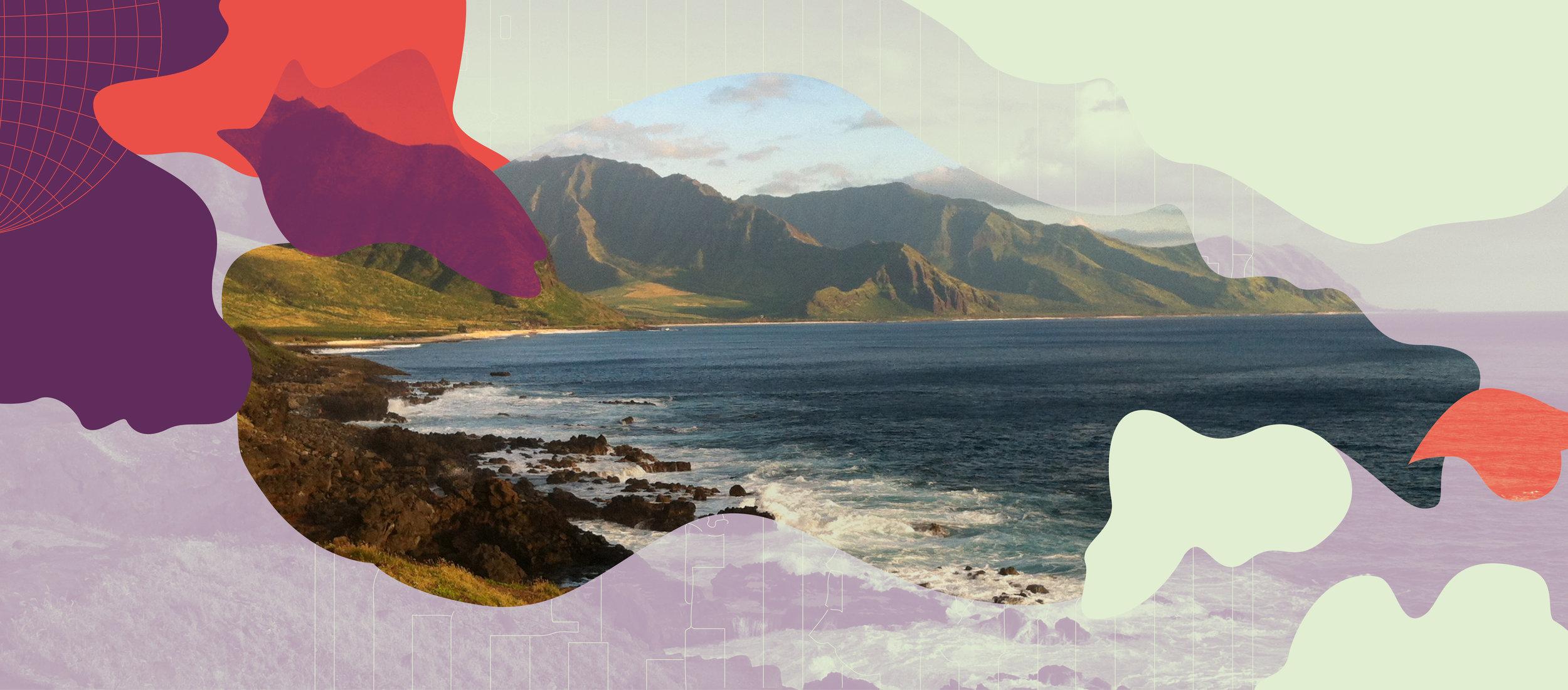Créateur de voyages   Sur les 5 océans et 7 continents
