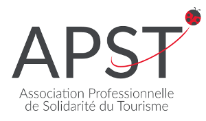 apst.png