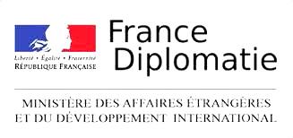france_diplomatie.jpg