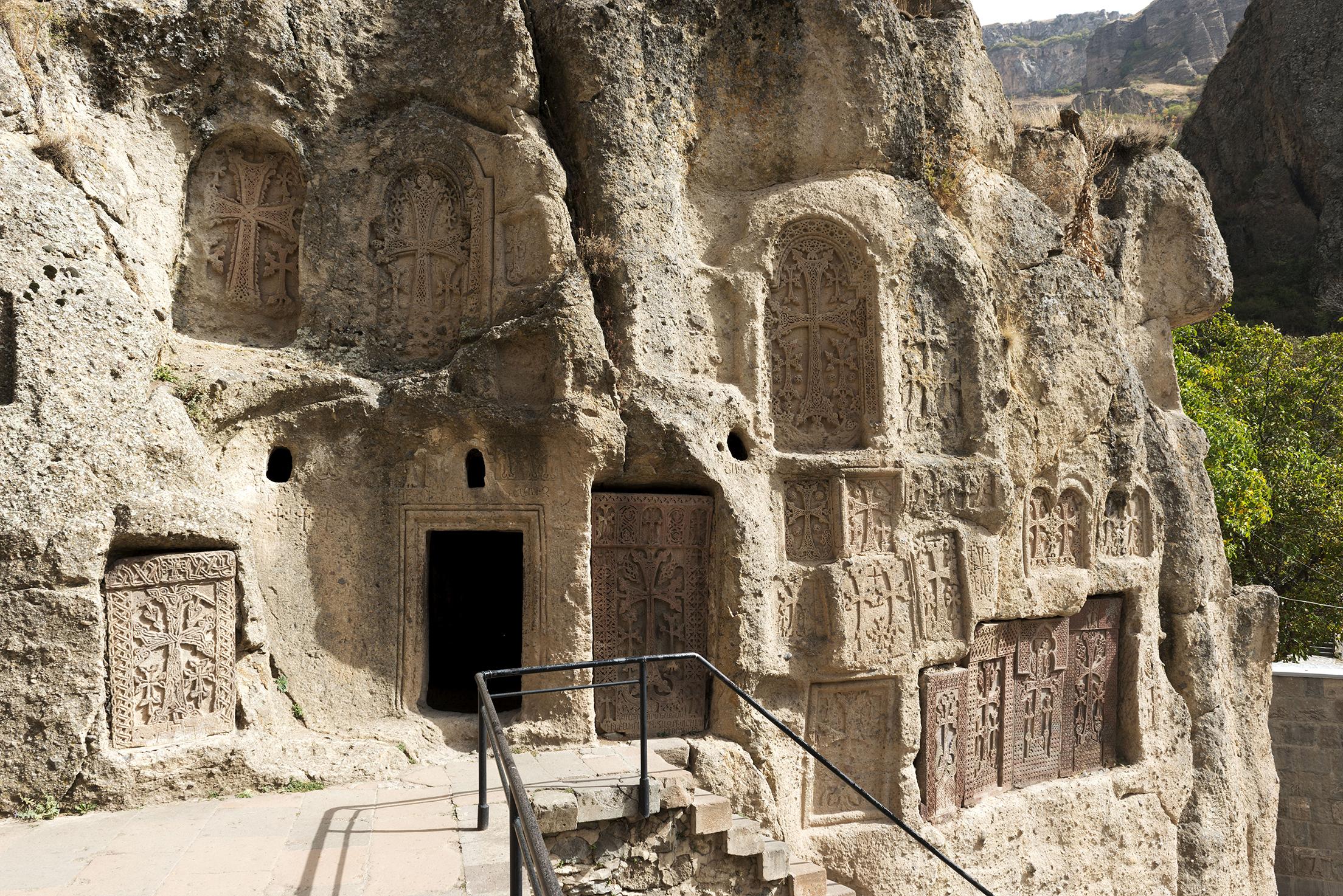 Arménie voyage sur mesure.jpg