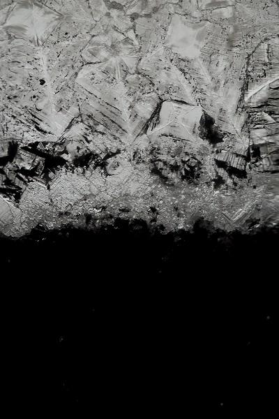 Salt and Coal drift_ small jpeg.jpg