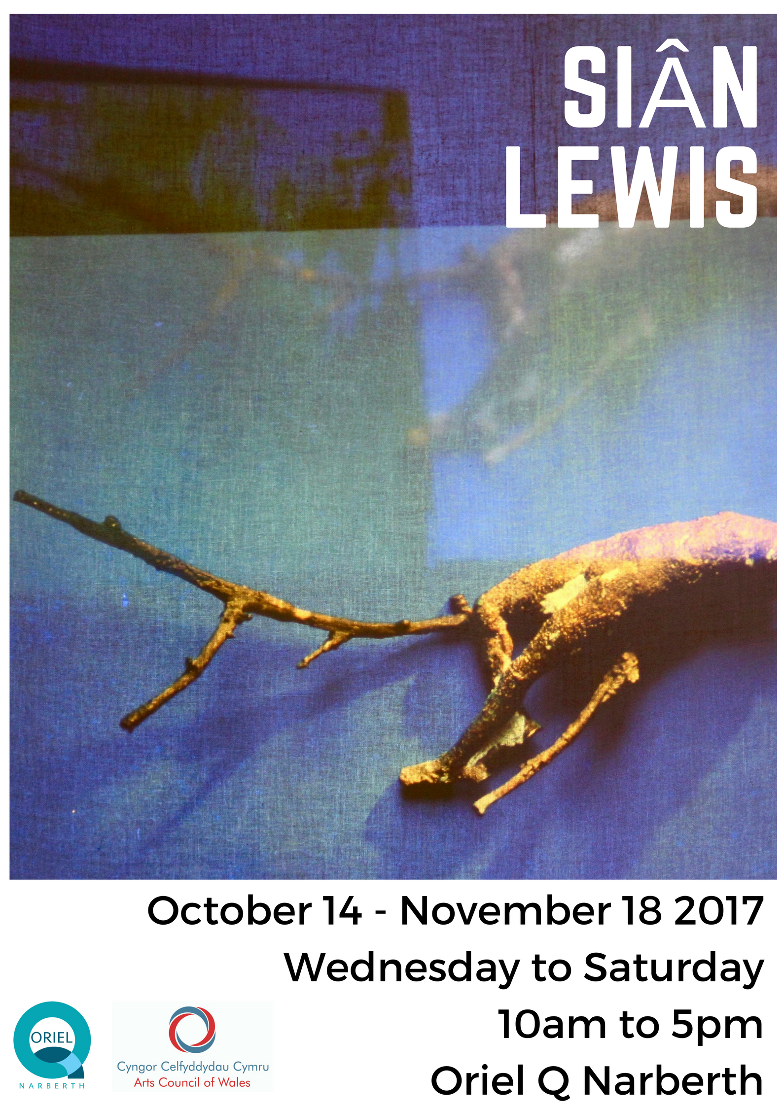 sian lewis poster.png