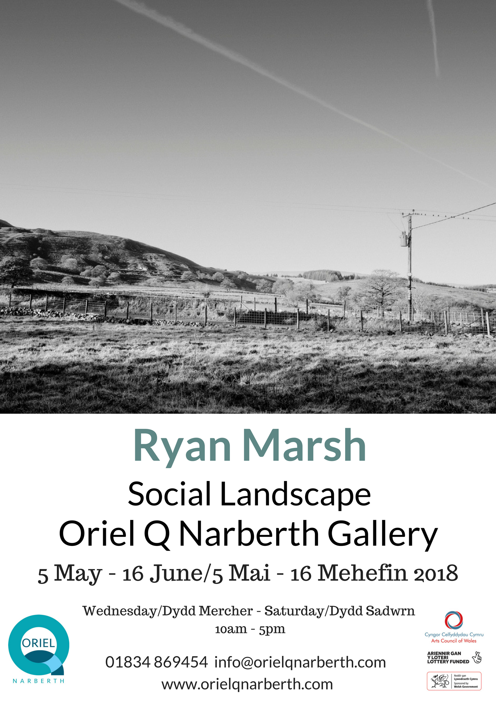 ryan marsh poster.png