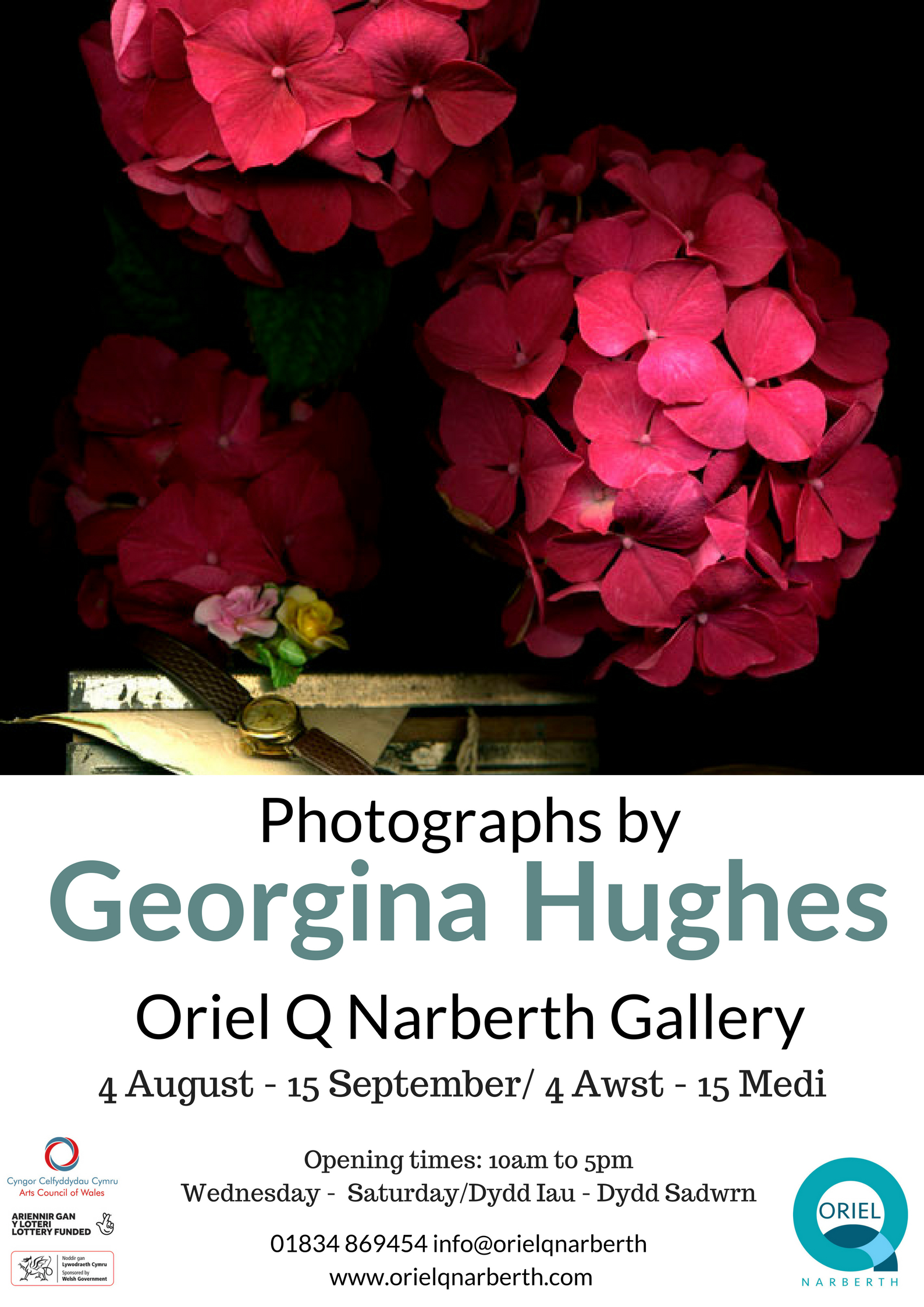 Georgina hughe poster.jpg