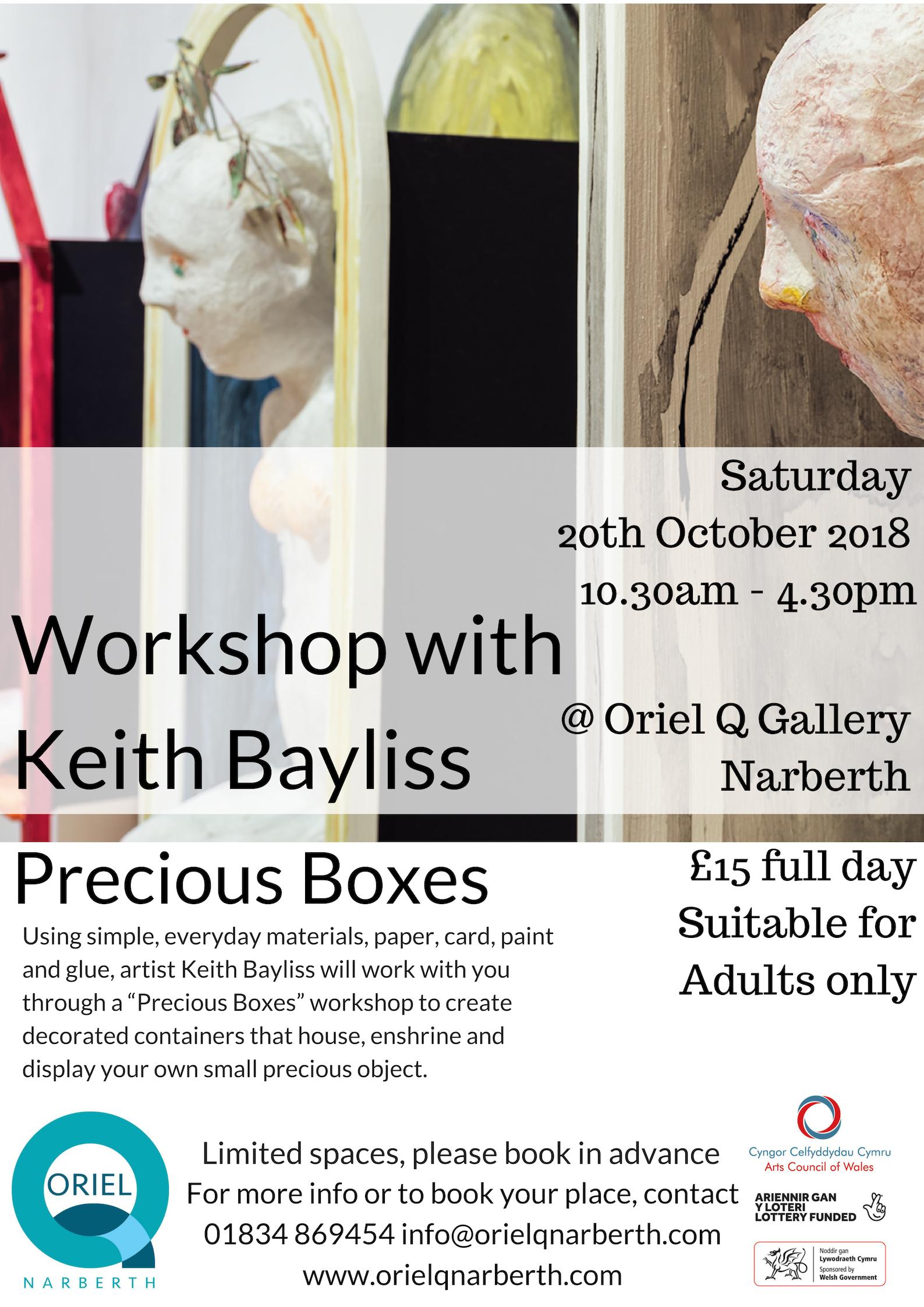 keith b poster workshop.jpg