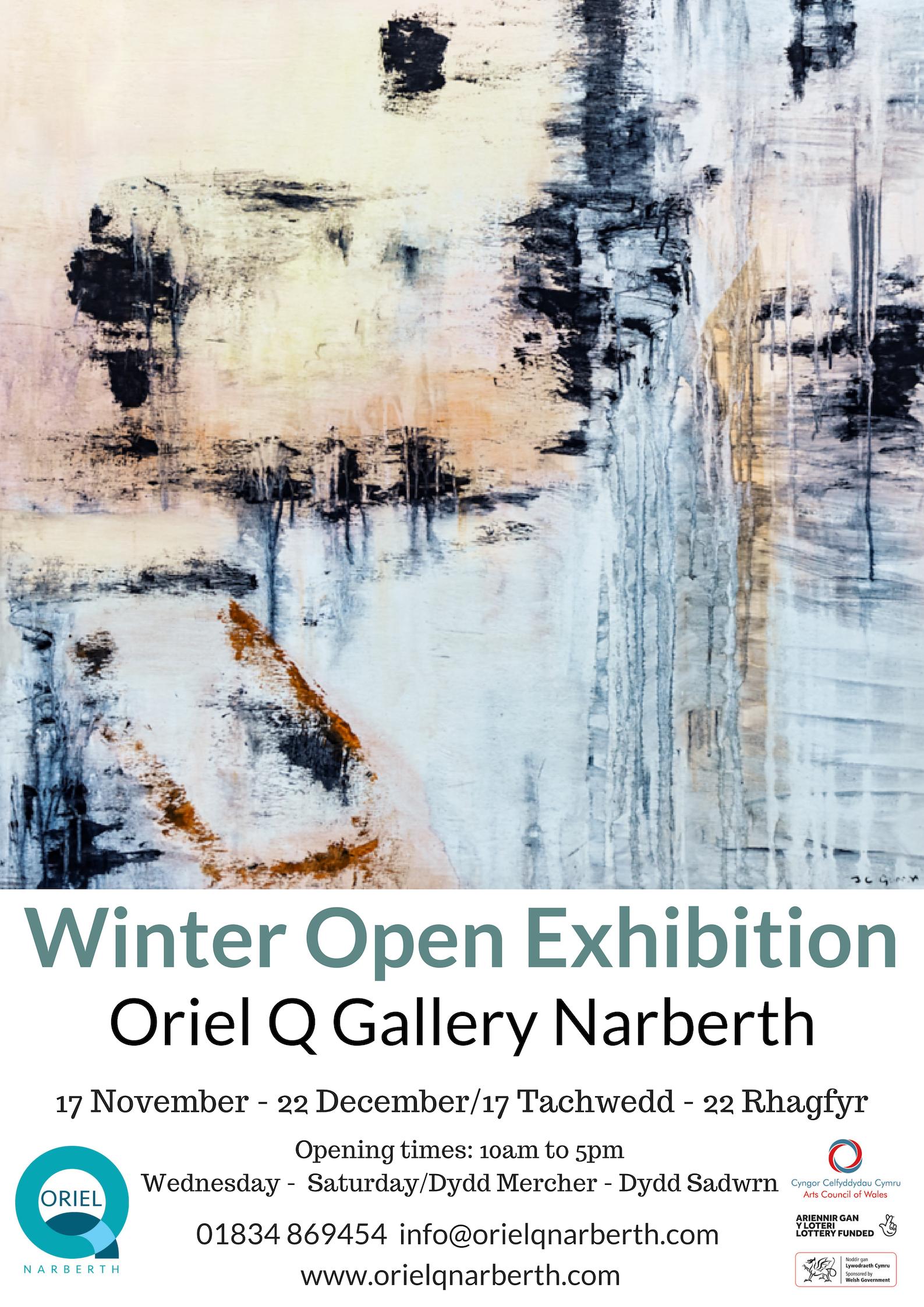 winter open poster 22 dec 2018.jpg
