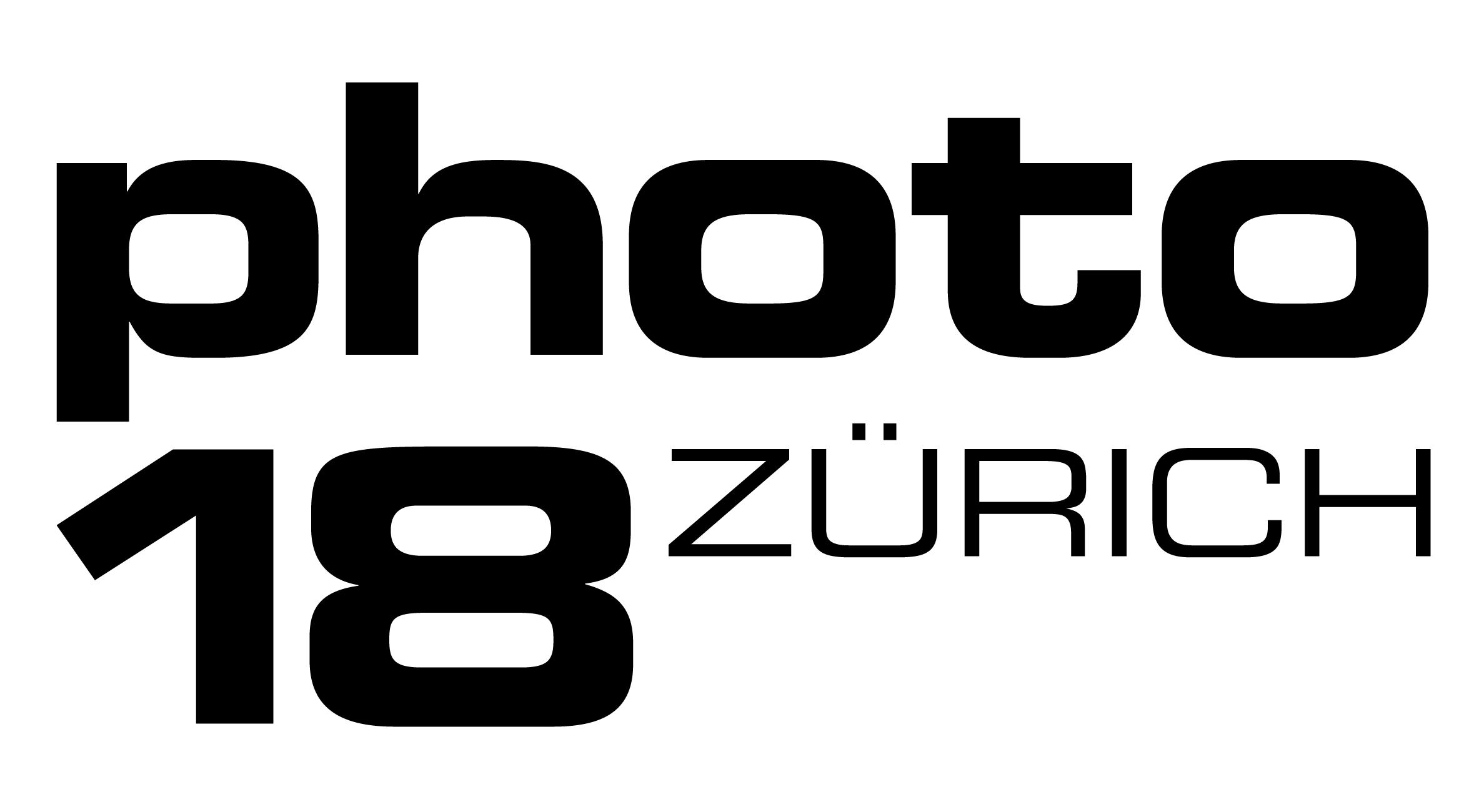photo18 zürich_schwarz.png