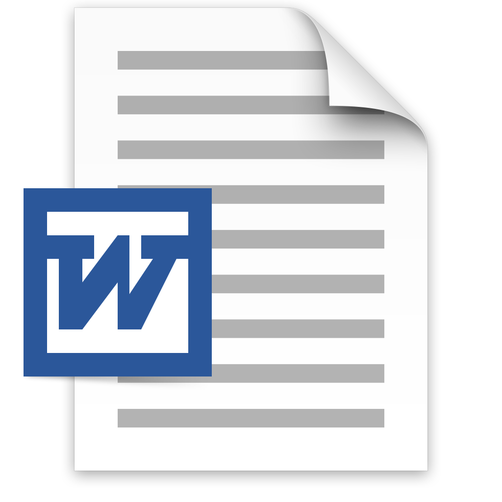 Word_icon.png