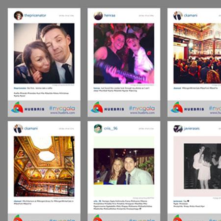 hashtag-sample-prints.jpg