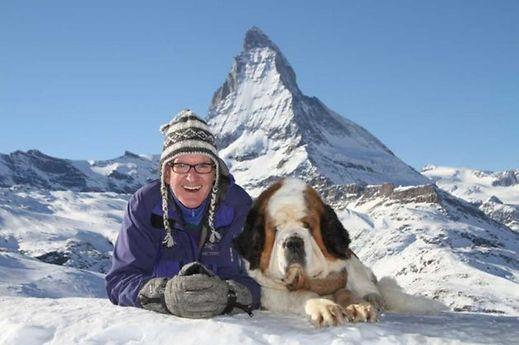 MatterhornSelfie.jpg
