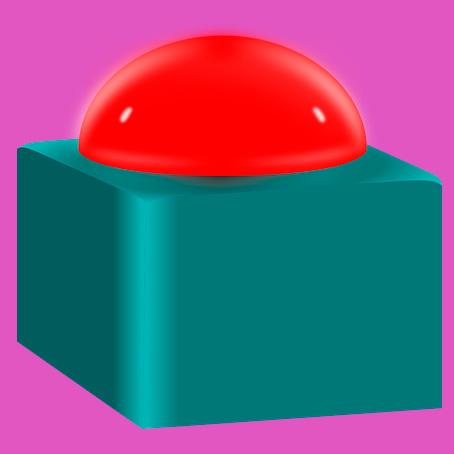 BUZZER BOX UPGRADES -