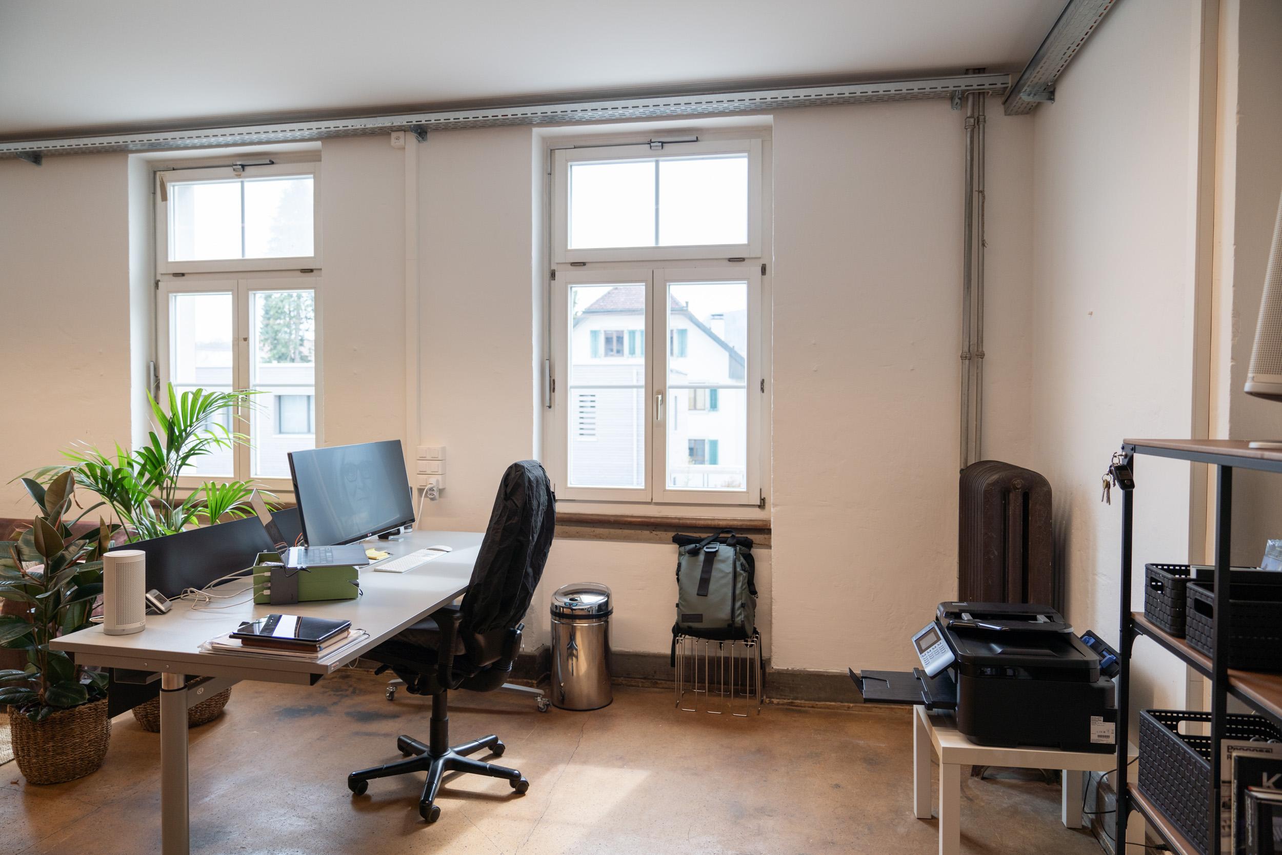 CropFactory_Studio_Villmergen-12.jpg