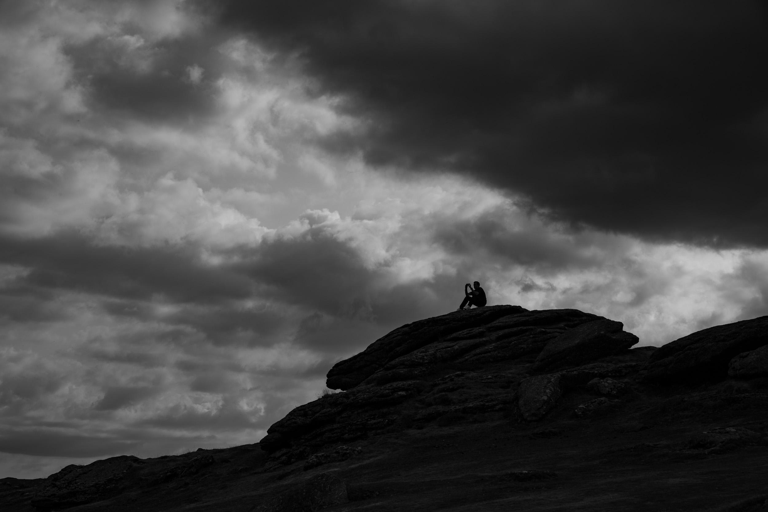 Dartmoor_HeyTor_Man.jpg