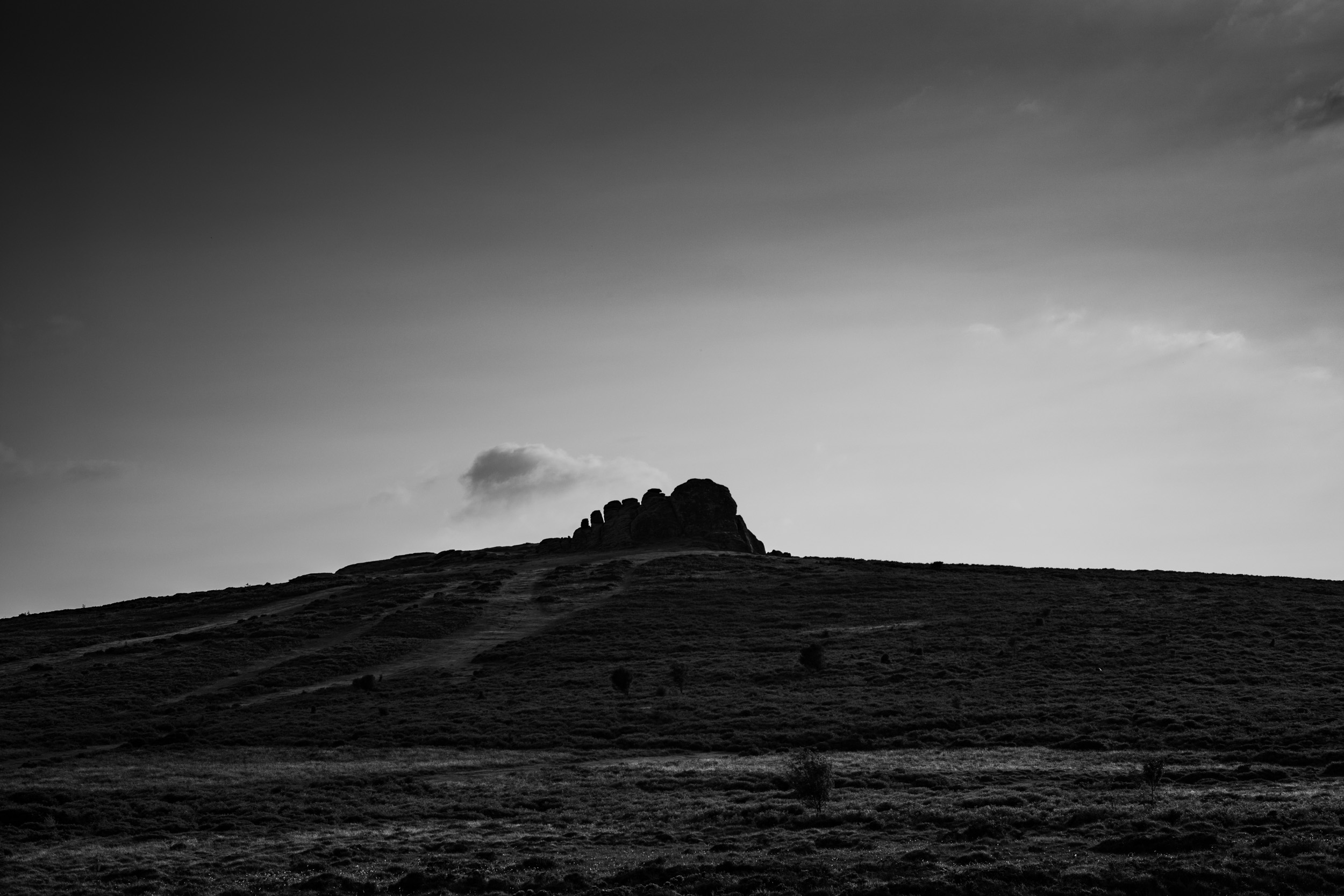 Dartmoor_HayTor_BbigFoot.jpg