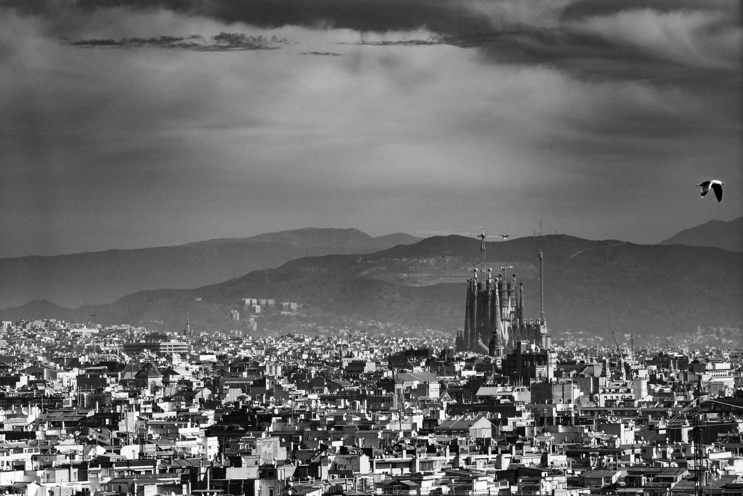 Barcelona_01.jpg