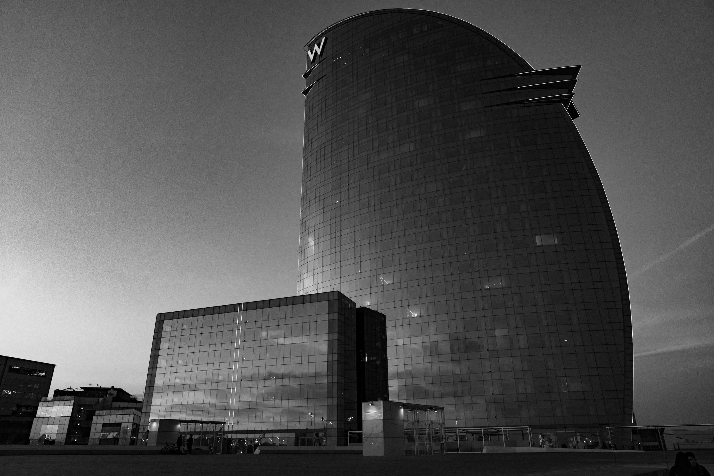 Barcelona_03_2019-143.jpg