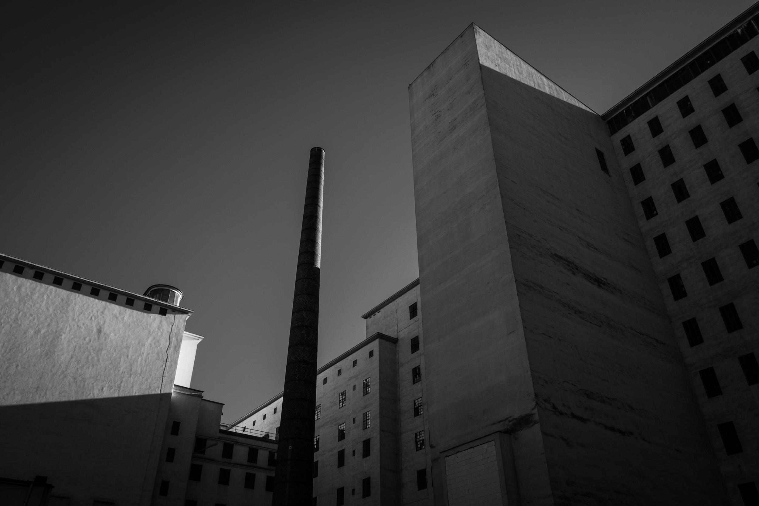 Cologne_1.jpg