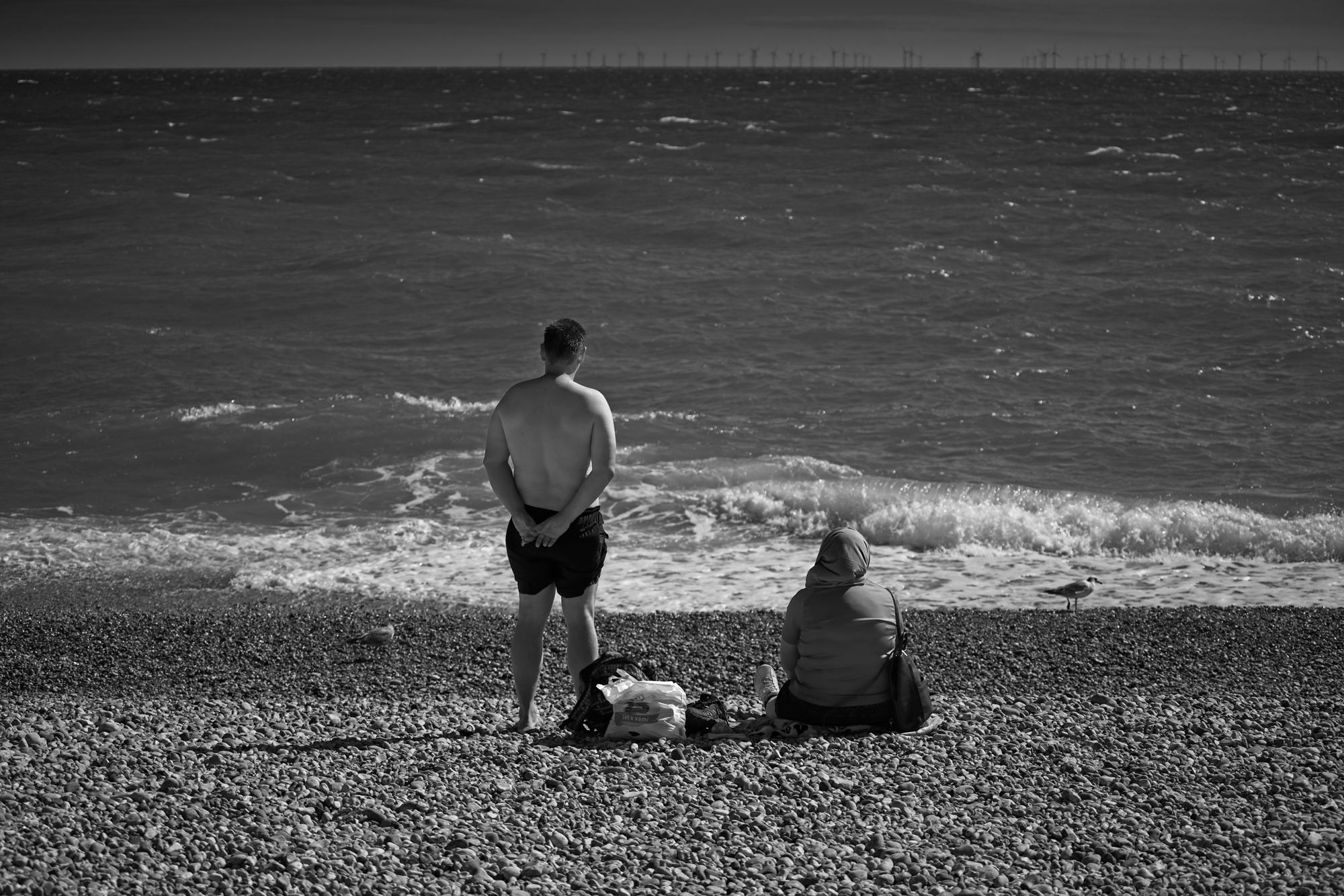 BrightonBeach.jpg